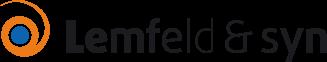 Lemfeld & syn